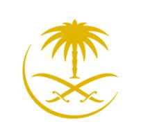 الخطوط السعودية للتموين تعلن 3 وظائف لحملة الثانوية فأعلى