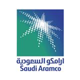 أرامكو السعودية تعلن ( برنامج الابتعاث ) لخريجي وخريجات الثانوية العامة 2021