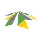 مركز الملك عبدالله للدراسات والبحوث البترولية يعلن وظائف إدارية وتقنية