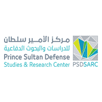 مركز الأمير سلطان للدراسات والبحوث يعلن وظائف تقنية بالرياض