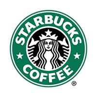 مجموعة الشايع تعلن وظائف في مجال القهوة ( ستاربكس ) بالرياض