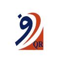 شركة قمة الرواسي للمقاولات تعلن وظائف لجميع المؤهلات بمدينة الرياض