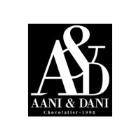 شركة آني وداني التجارية تعلن وظائف بمجال المبيعات بعدة مناطق