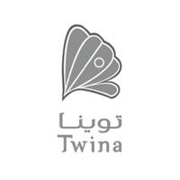 منتزه توينا للمأكولات البحرية يعلن وظائف للرجال والنساء في جدة