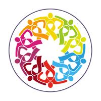 الجمعية الأهلية لمرضى السرطان تعلن وظائف نسائية بحائل