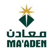 الشركة السعودية للتعدين (معادن) تعلن وظائف إدارية لحملة الثانوية