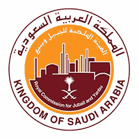 الهيئة الملكية في جازان تعلن وظائف إدارية وأمنية وفنية
