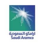 ملخص شامل لبرامج شركة (أرامكو السعودية) لعام 2021م