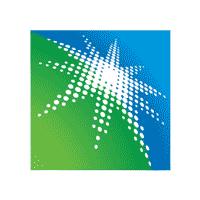أرامكو السعودية تعلن برنامج التدريب لطلبة الدبلومات و الكليات المهنية 2021م