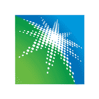 شركة أرامكو السعودية تعلن موعد برنامج التدريب الجامعي 2021م