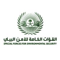 القوات الخاصة للأمن البيئي تعلن نتائج القبول على الوظائف العسكرية