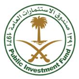 صندوق الاستثمارات العامة يعلن برنامج تطوير الخريجين 2021م