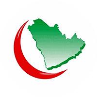 مستشفى الجزيرة الطبي تعلن وظائف صحية وأمنية وإدارية بالرياض