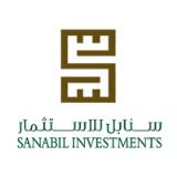 الشركة العربية السعودية للاستثمار تعلن تدريب منتهي بالتوظيف 2021م