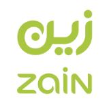 شركة زين السعودية تعلن وظائف لحملة الثانوية فأعلى بمدينة الرياض