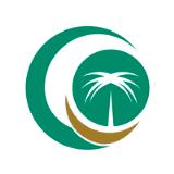 مدينة الملك عبدالله الطبية تعلن فتح التقديم على برنامج مُنسق الحالات الطبية