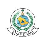 المديرية العامة للدفاع المدني تعلن نتائج القبول العسكرية