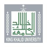 جامعة الملك خالد تعلن 35 وظيفة تقنية وإدارية وصحية ومراسلين (للجنسين)