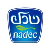 شركة نادك تعلن برنامج (تدريب منتهي بالتوظيف) بجميع مناطق المملكة