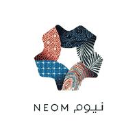 شركة نيوم تعلن توفر 30 مقعد للانضمام لأكاديمية نيوم للإعلام الرقمي