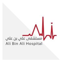 مستشفى علي بن علي تعلن 69 وظيفة صحية وإدارية وأمنية بالرياض