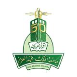 جامعة الملك عبد العزيز تعلن مواعيد فتح القبول لعام 1443هـ
