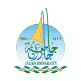 جامعة جازان تعلن مواعيد فتح القبول للعام الجامعي 1443هـ