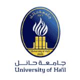 جامعة حائل تعلن ( مواعيد القبول والتسجيل ) للعام الجامعي 1443هـ