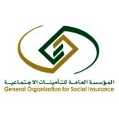 المؤسسة العامة للتأمينات الاجتماعية تعلن دورات تدريبية مجانية عن بُعد