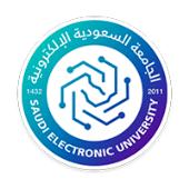 الجامعة السعودية الالكترونية تعلن مواعيد القبول للعام 1443هـ