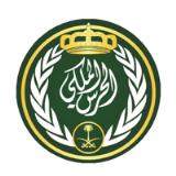 الحرس الملكي يعلن وظائف على رتبة (عريف فني) بالتعاون مع معهد الإدارة