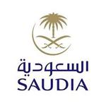 الخطوط السعودية تعلن وظائف مجال منصات التواصل الاجتماعي بجدة