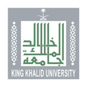 جامعة الملك خالد تعلن فتح باب القبول للعام الجامعي 1443هـ