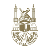 جامعة أم القرى تُتيح القبول بالجامعة لمن تعدى 25 عاماً أو مضى 5 سنوات على تخرجه