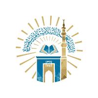 الجامعة الإسلامية تعلن فتح باب القبول للعام الجامعي 1443هـ
