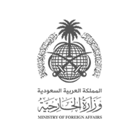 وزارة الخارجية تعلن وظائف لدى هيئات الأمم المتحدة الإقليمية والدولية