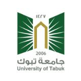 جامعة تبوك تعلن فتح باب القبول للعام الجامعي 1443هـ