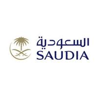 الخطوط الجوية السعودية في جدة تعلن وظائف لحملة الثانوية