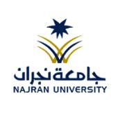 جامعة نجران تعلن فتح باب القبول للعام الجامعي 1443هـ