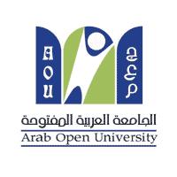 الجامعة العربية المفتوحة تعلن فتح باب القبول للعام الجامعي 2021م