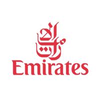 شركة طيران الإمارات تعلن وظائف لحملة الثانوية فأعلى بمدينة الرياض
