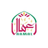 جمعية أعمال تعلن برامج (مجانية) بالشراكة مع نادي الهلال في عدة مناطق