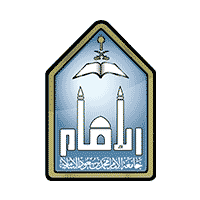 جامعة الإمام تعلن فتح التقديم على برامج الدبلوم للعام الجامعي 1443هـ