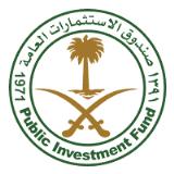صندوق الاستثمارات العامة يعلن وظائف لحملة البكالوريوس