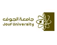 جامعة الجوف تعلن فتح باب القبول للعام الجامعي 1443هـ