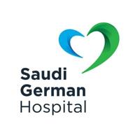 المستشفى السعودي الألماني في عسير يعلن وظائف لحملة الثانوية فأعلى