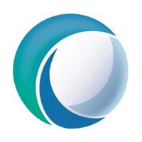 شركة المياه الوطنية توفر تدريب على رأس العمل عبر برنامج (تمهير) بالرياض