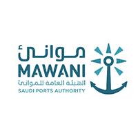 الهيئة العامة للموانئ تعلن طرح وظائف على لائحة بند الأجور