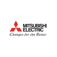 شركة ميتسوبيشي الكهربائية تعلن وظائف تقنية لحملة الدبلوم والبكالوريوس