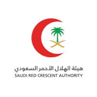 الهلال الأحمر السعودي تعلن وظائف عن طريق المسابقة الوظيفية